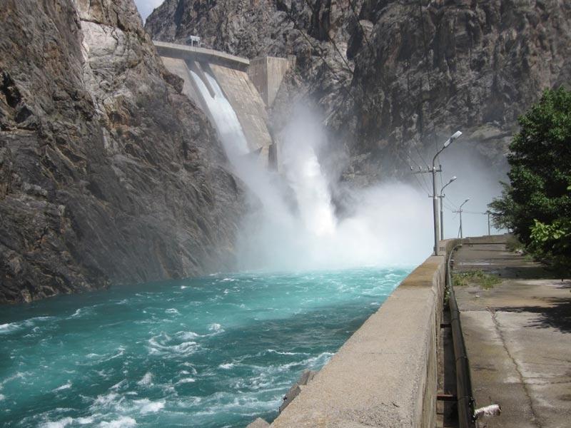 В рамках сентябрьской встречи в Ташкенте стороны подписали протокол 4-го заседания Подкомитета по сотрудничеству в сфере энергетики межправительственного Комитета по сотрудничеству. Участниками встречи выступили представители министерств, ведомств и крупных компаний обоих государств.