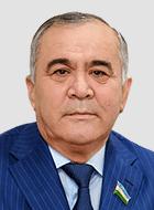 speaker photo